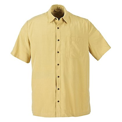 5.11 Tactical: Select Covert Short Sleeve Shirt