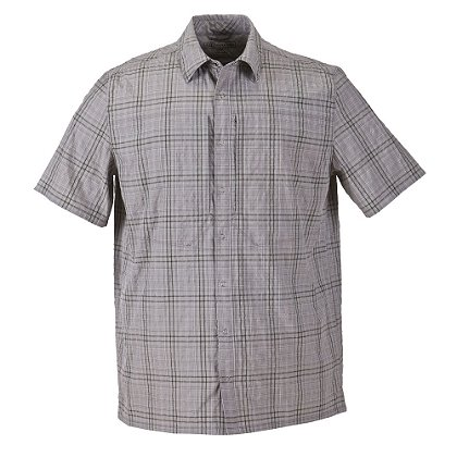 5.11 Tactical: Performance Covert Short Sleeve Shirt