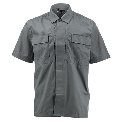 5.11 Tactical: Taclite TDU Short Sleeve Shirt