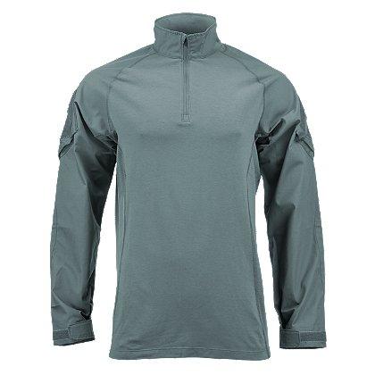 5.11 Tactical: Rapid Assault Shirt