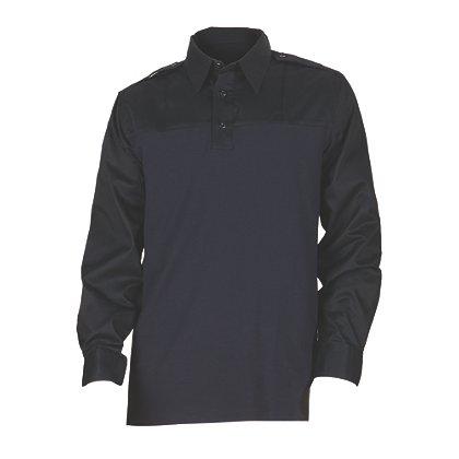 5.11 Tactical Men's Long-Sleeve PDU Rapid Shirt