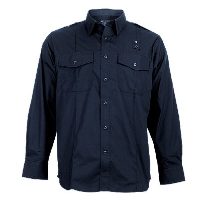 5.11 Tactical: Taclite PDU Class A Long Sleeve Shirt