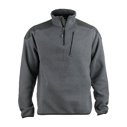 5.11 Tactical: Tactical 1/4 Zip Sweater