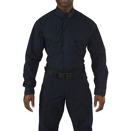 5.11 Tactical Stryke TDU Shirt