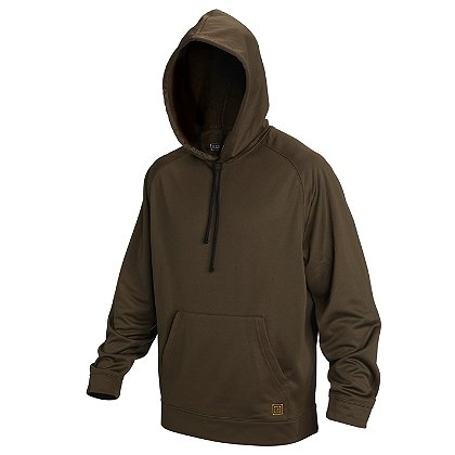 5.11 Tactical: Tactical Covert Hoodie