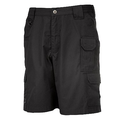 5.11 Tactical: TacLITE Pro Short