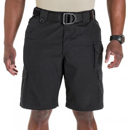 5.11 Tactical Taclite Pro Short 11