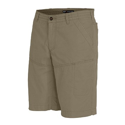 5.11 Tactical Taclite Switchback Shorts