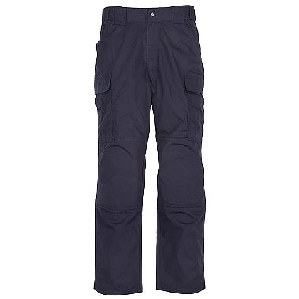 5.11 Tactical: TDU Poly/Cotton Twill Pants