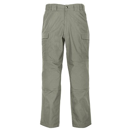 5.11 Tactical Taclite TDU Pants