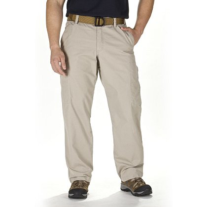 5.11 Tactical: Covert Cargo Pant