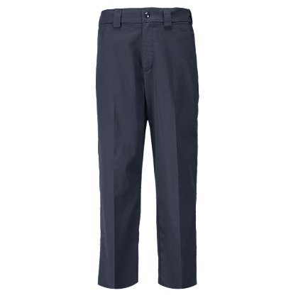 5.11 Tactical: Men's Taclite Class A PDU Pants