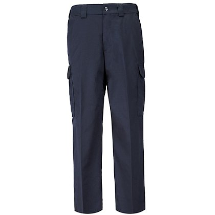 5.11 Tactical Men's Taclite PDU Class B Pant