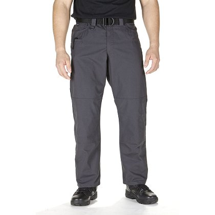 5.11 Tactical Taclite Jean-Cut Pant