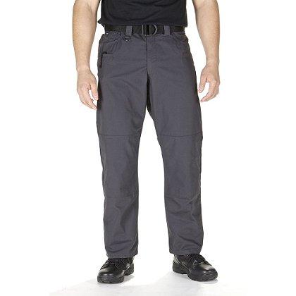 5.11 Tactical: Taclite Jean-Cut Pant