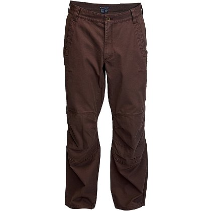 5.11 Tactical Cotton Canvas Kodiak Pants