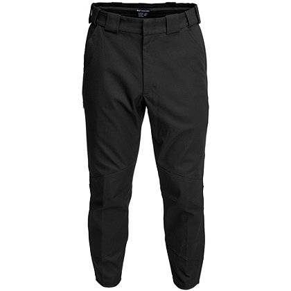 5.11 Tactical: Motorcycle Breeches