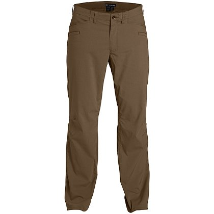 5.11 Tactical: Men's Ridgeline Pant