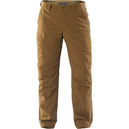 5.11 Tactical: Apex Pants for Tactical, Casual, or Covert Wear