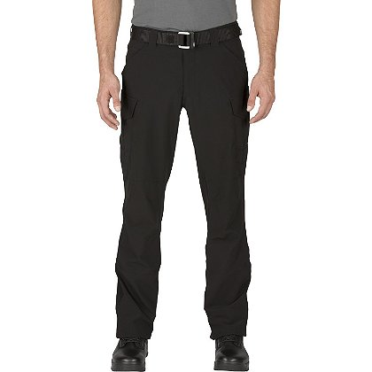 5.11 Tactical: Traverse Pants 2.0