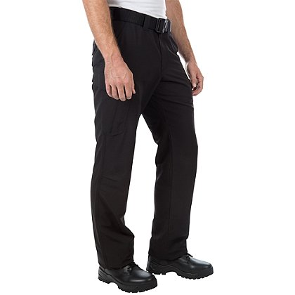 5.11 Tactical Men's Fast-Tac Cargo Pants