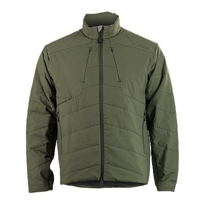 5.11 Tactical: Insulator Jacket