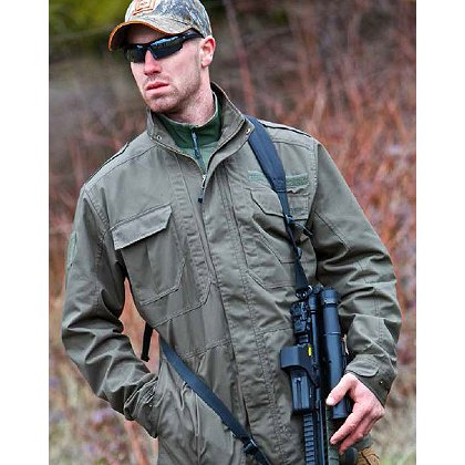 5.11 Tactical: Taclite M-65 Jacket