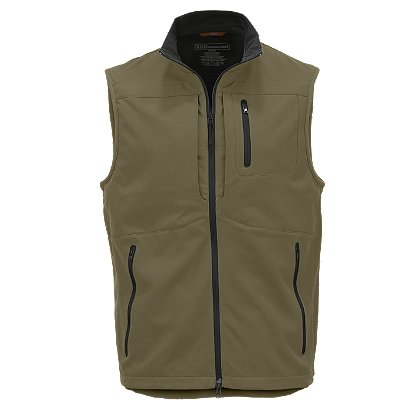 5.11 Tactical: Covert Vest