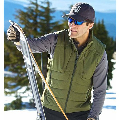 5.11 Tactical: Insulator Vest