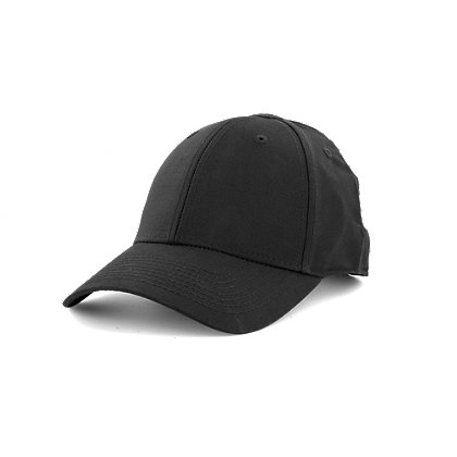 5.11 Tactical: Taclite Uniform Cap