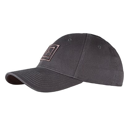 5.11 Tactical: Scope Flex Cap