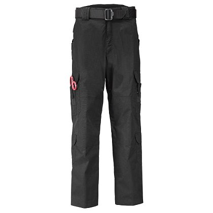 5.11 Tactical: Men's Taclite EMT Pant