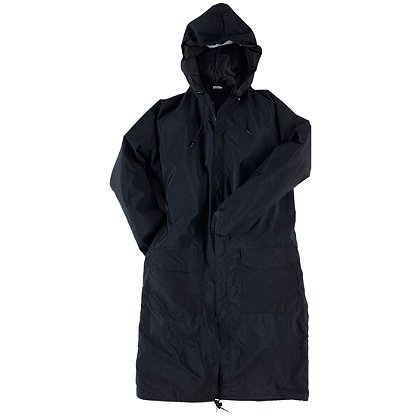 Neese Storm-Tech Waterproof Breathable Coat with Hood, 48