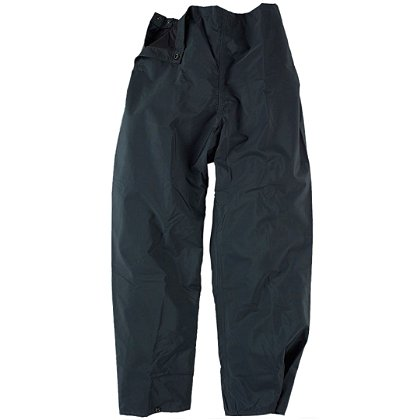 Neese: Storm-Tech Police Trousers