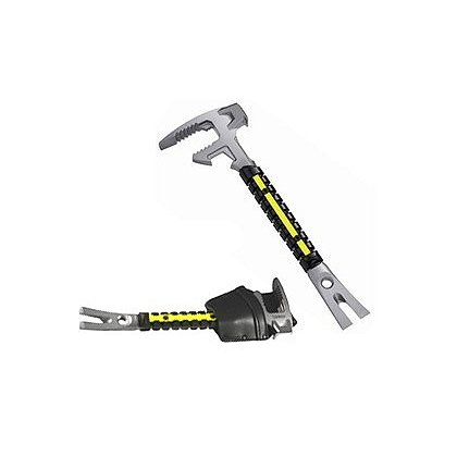 Stanley Tools FatMax FuBar Forcible Entry Tool