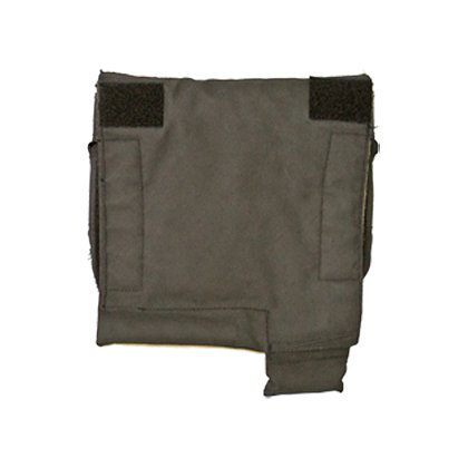 Gemtor Universal Escape System Hip Bag