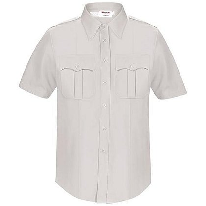 Elbeco: Short Sleeve DutyMaxx Shirt