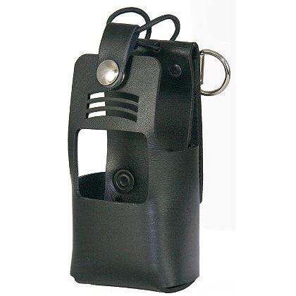 Boston Leather Radio Holder for Vertex Standard VX-924