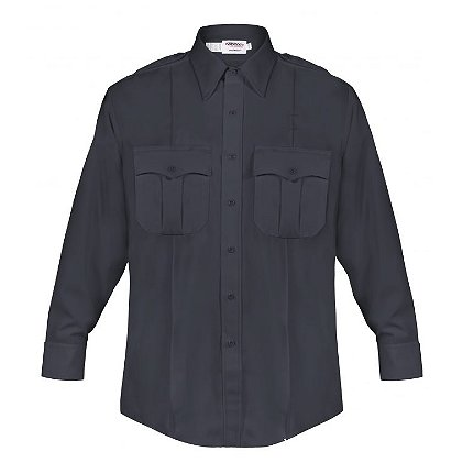 Elbeco DutyMaxx Long-Sleeve Shirt