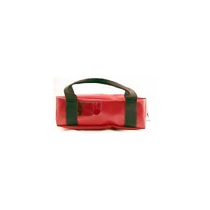 SSCOR: Quickdraw Suction Unit Carry Case