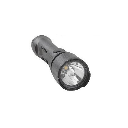 Bright Star Lighting Products: Razor Intrinsic LED Flashlight with Zone Zero Intrinsic Safety Rating, 3 AA Batteries, 100 Lumens, 7