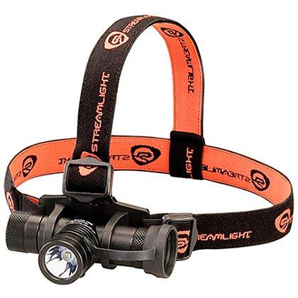 Streamlight ProTac HL USB Rechargeable LED Headlamp
