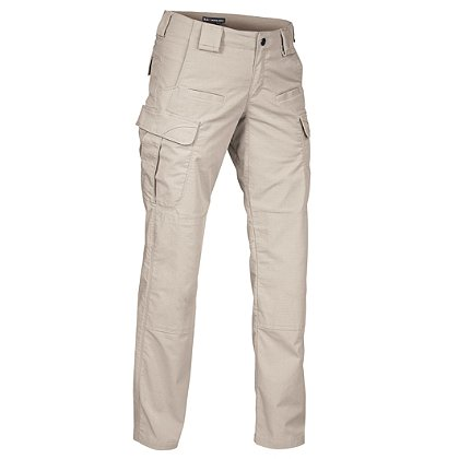 5.11 Tactical: Women's Stryke Pant