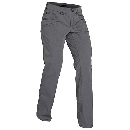 5.11 Tactical: Women's Cirrus Pant