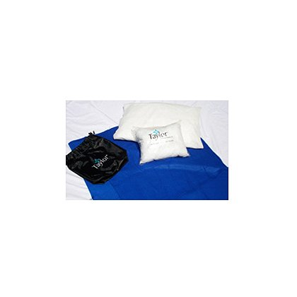 Taylor Healthcare Fleece Sleeping Bags