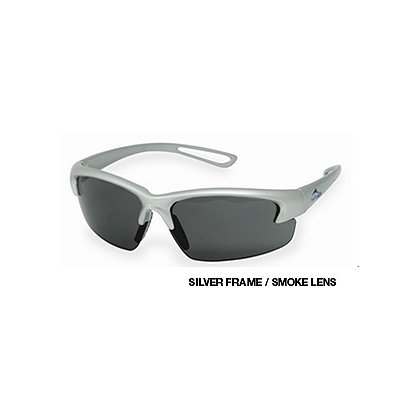 Sellstrom: Malibu Jack MJ15 Series Safety Glasses