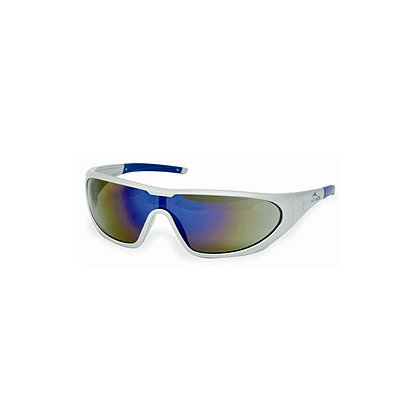Sellstrom Malibu Jack MJ20 Series Safety Glasses