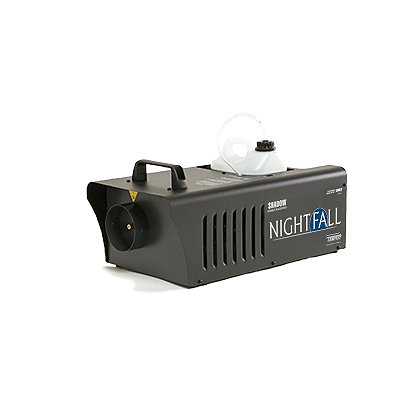 Tempest Technology: Nightfall Smoke Machine