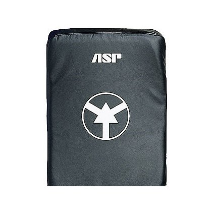 ASP Training Bag, Black