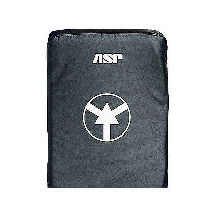 ASP: Training Bag, Black